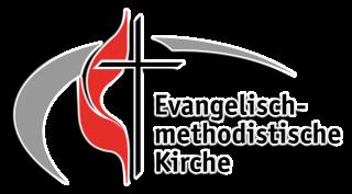 Mitglaubkirche